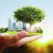 Экологическое проектирование в Самаре