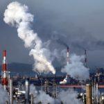Продление разрешения на выброс веществ