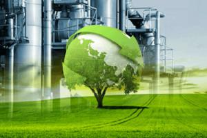 экологическое абонентское обслуживание