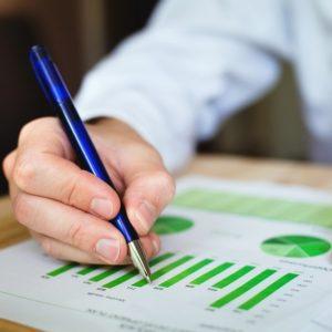 экологическая отчетность малого бизнеса
