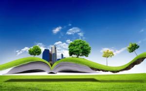 Как сдавать экологическую отчётность в 2021 году?